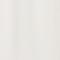 Langarmbluse mit geknotetem Kragen  Jet stream Meyrala