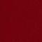 DANI - SKINNY - Jeans 5 Tascchen Royale red Mozakiny