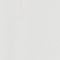 Bermudashorts aus Baumwollstoff Optical white Lenora