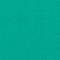 Fließendes Kleid Golf green Lalonde