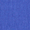 Matrosenkleid aus Leinen Royal blue Noailles