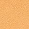 Ledergürtel Camel Larare