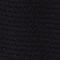 Cardigan mit doppelter Knopfleiste 100 % Kaschmir Noir Jonky