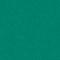 Gerade geschnittene Jeans Golf green Lozanne